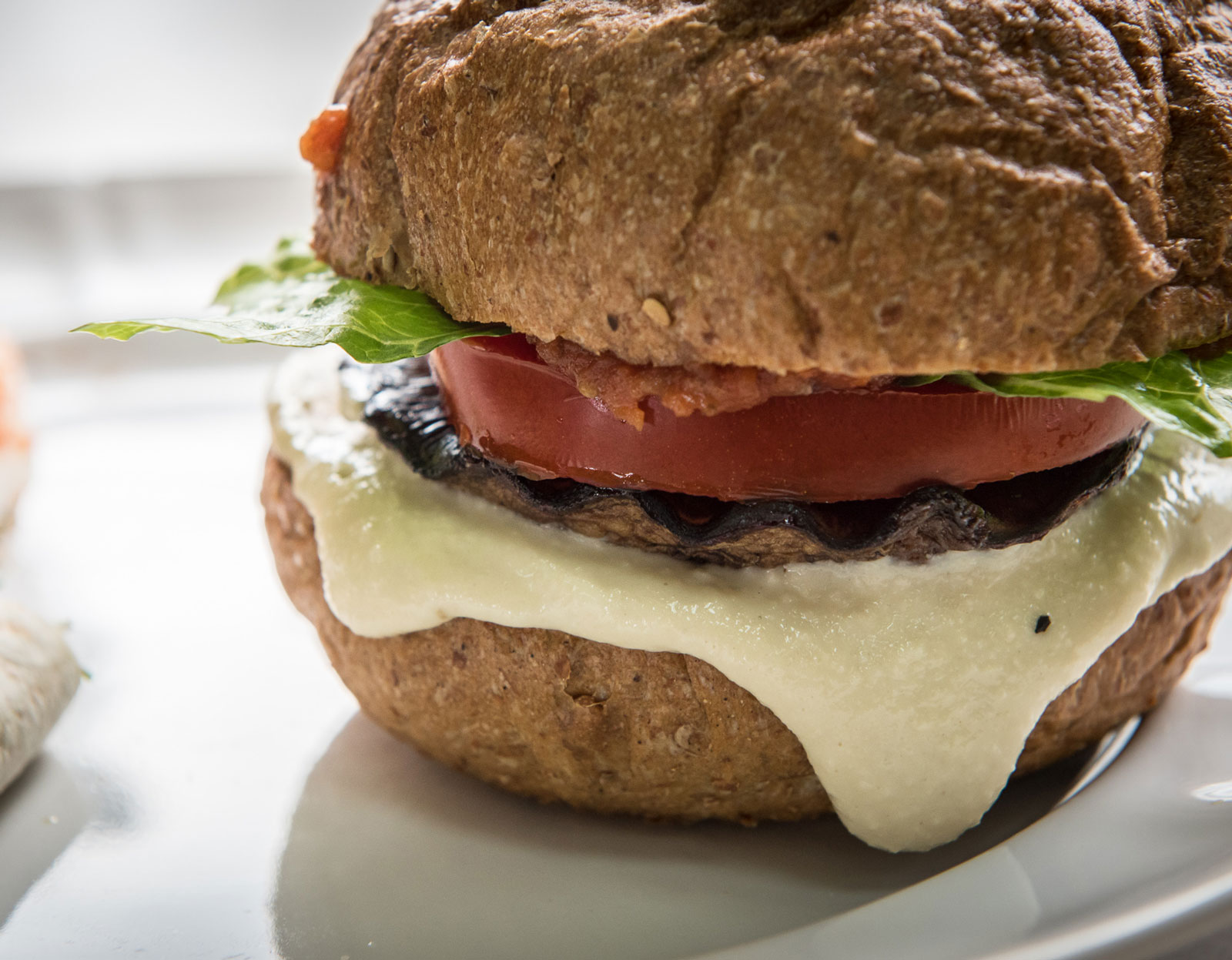 mushroom_burger